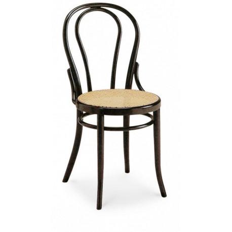 Chaise De Bistrot