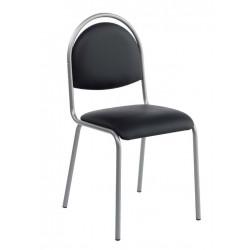 Chaise de cuisine GABY