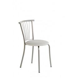 Chaise de cuisine ROSITA