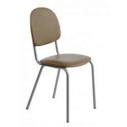 Chaise de cuisine STR5