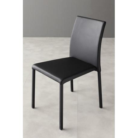 Chaise De Sjour Moderne Clo