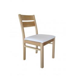 Chaise de cuisine ZOE