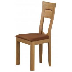 Chaise contemporaine JADE