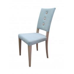 Chaise contemporaine TALIA