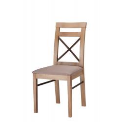 Chaiseindustrielle FABRIK