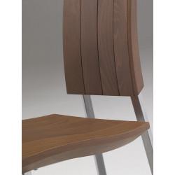 Vente de chaises tabourets fauteuils en ligne la - Specialiste de la chaise ...