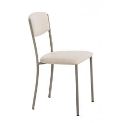 vente de chaises tabourets fauteuils en ligne la chaiserie. Black Bedroom Furniture Sets. Home Design Ideas