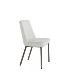 Chaise très confortable Elizé