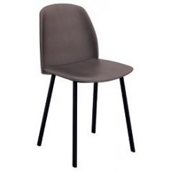 Chaise de cuisine OLIVIA