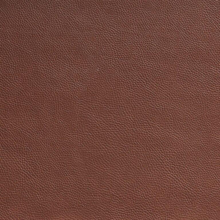 C885 brun foncé