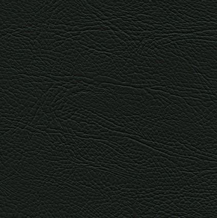 PVC SELECT BLACK