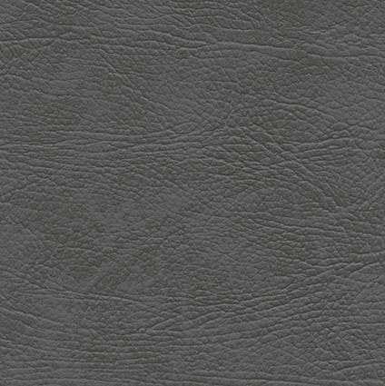 PVC SELECT GRIS