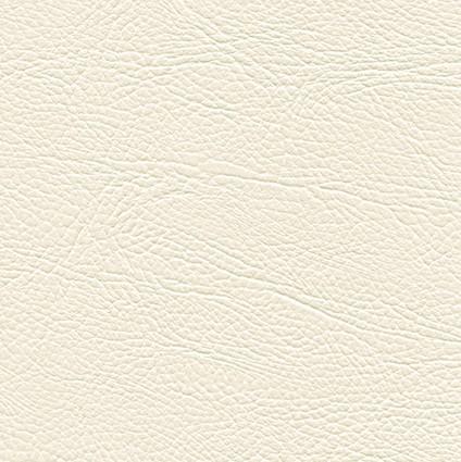 PVC SELECT WHITE