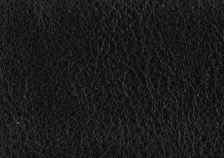 D901 anthracite