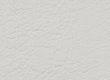D974 gris clair