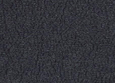 M301 noir