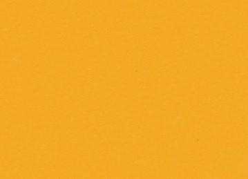 M310 jaune
