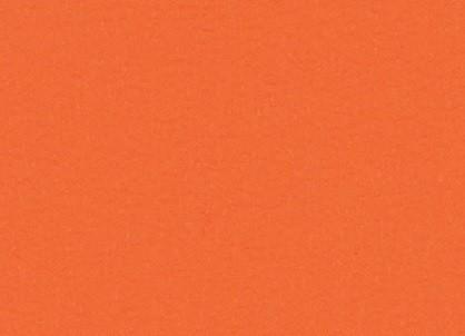 M320 orange
