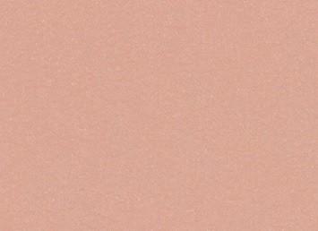 M330 rose pâle