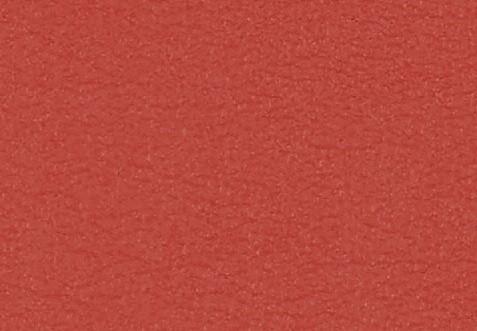 M339 rouge
