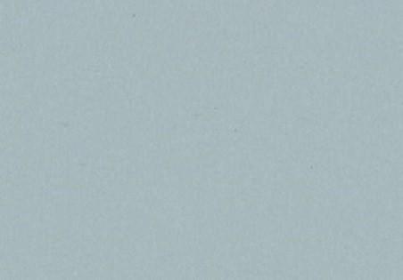M359 bleu pâle