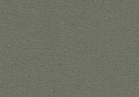 M360 vert gris