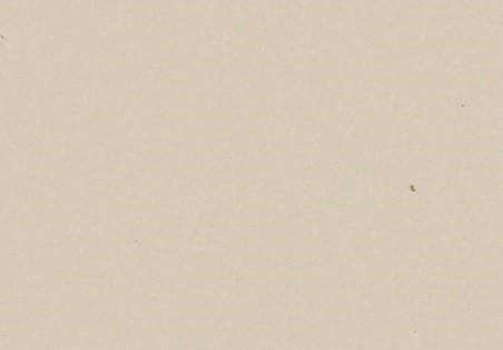 M371 greige