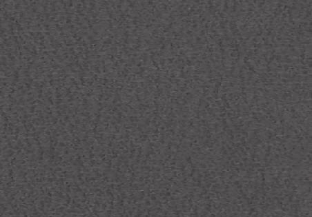 M372 gris foncé