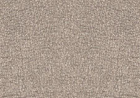 M377 argent métallisé