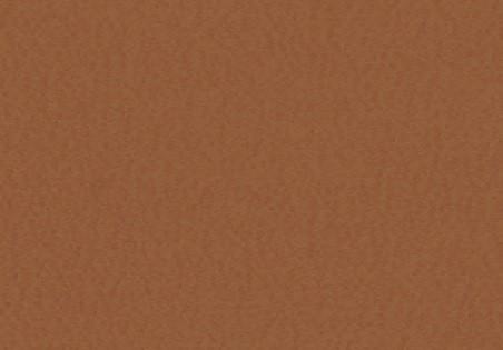 M384 cognac