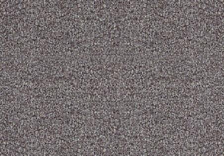 M389 gris métallisé