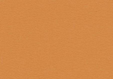 M318 brun orangé