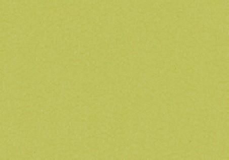 M369 vert