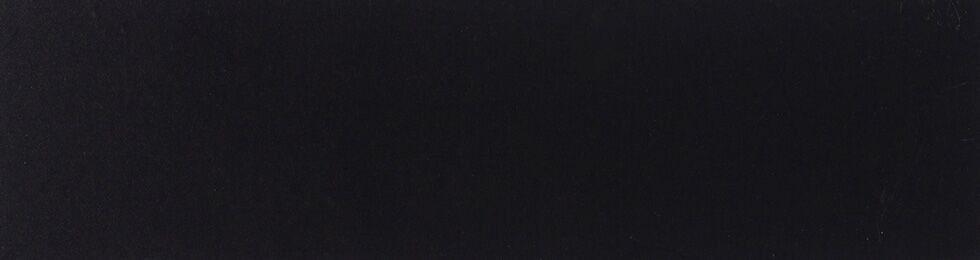 Epoxy noir