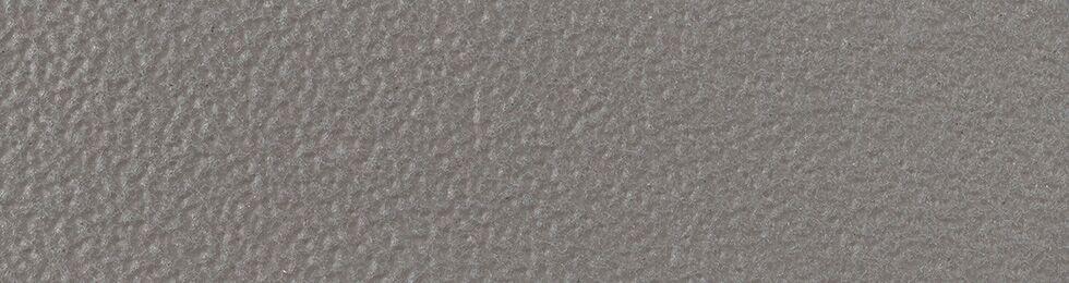Epoxy gris martelé