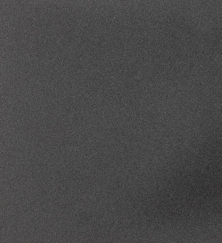 Epoxy noir granité