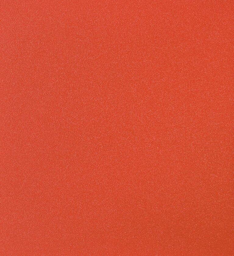 Epoxy rouge