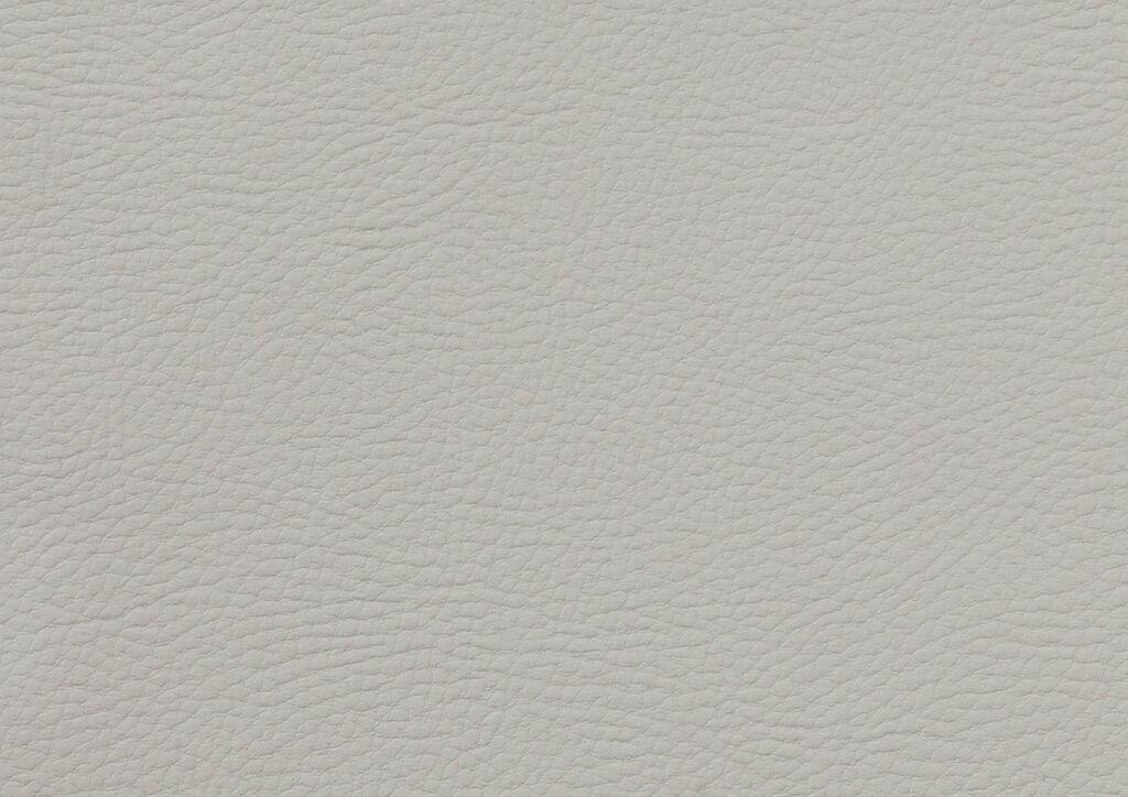 K176 gris clair