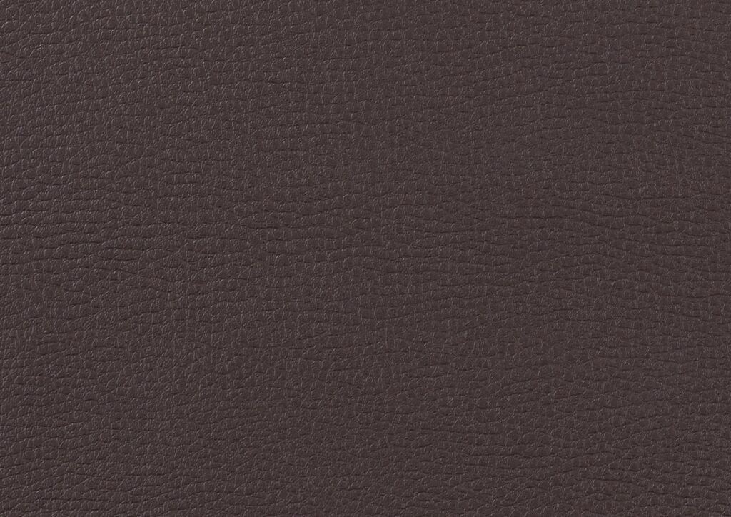 K184 brun foncé