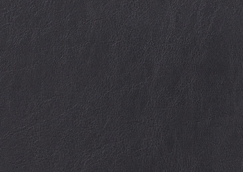 D900 noir