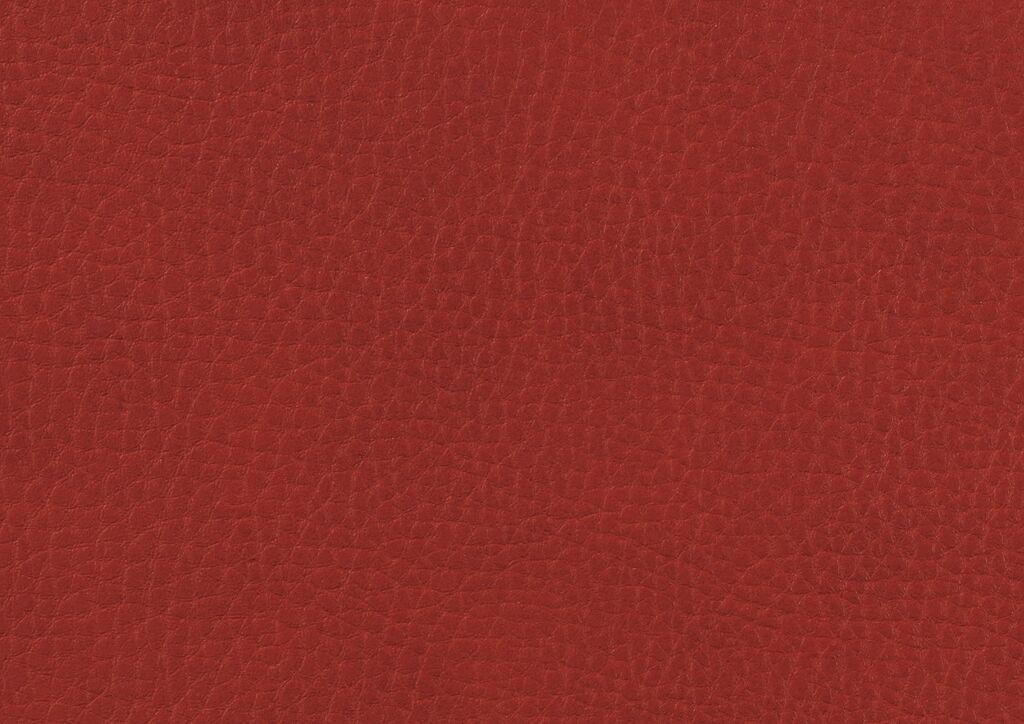 C832 rouge rouille